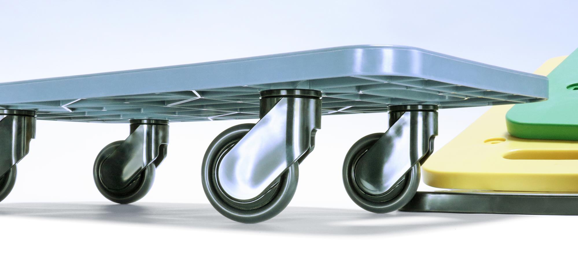 CUSCINETTI MOTORE SOSPENSIONE MOTORE stoccaggio per Motore Blocco Motore in modo ottimale su entrambi i lati